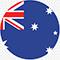 Origin: Australia